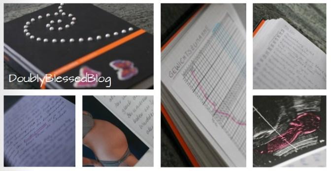 doublyblessedblog_069_b