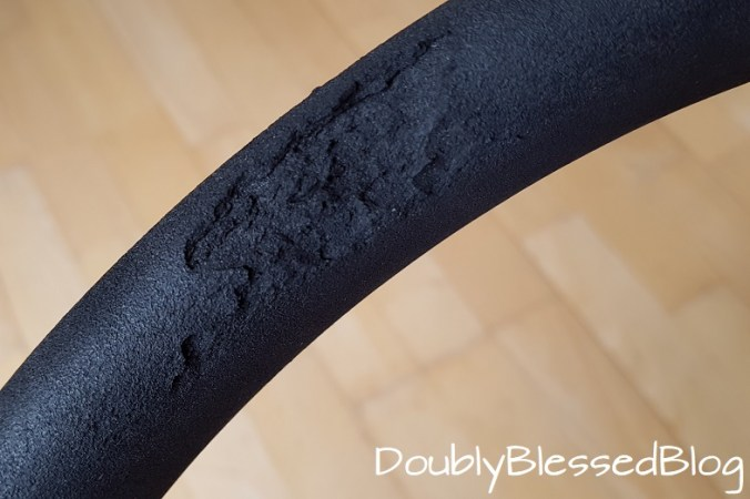 doublyblessedblog_042_ea