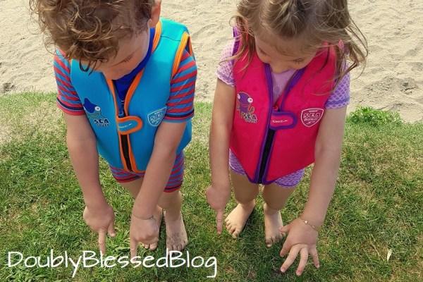 doublyblessedblog_163_bb