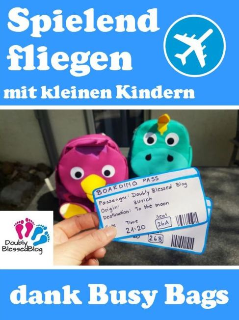 Pin_BusyBags_FliegenmitKindern_01
