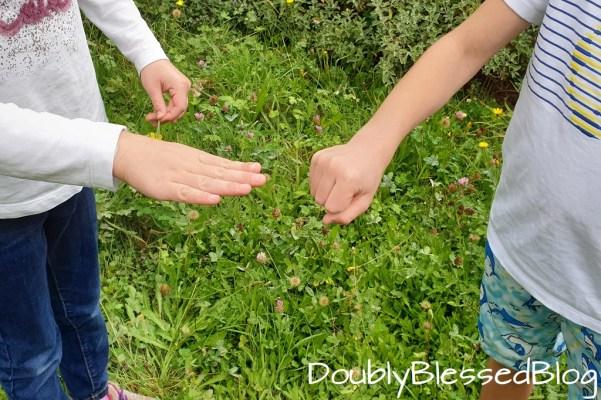 Schere Stein Papier - Eintscheidungsspiele - Kinderspiele