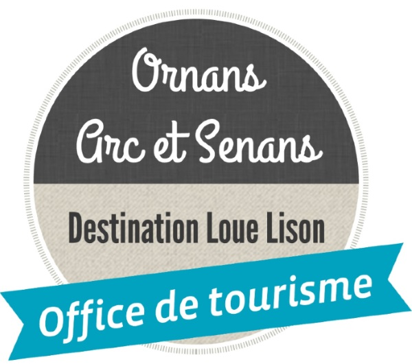 Logo Destination Loue Lison