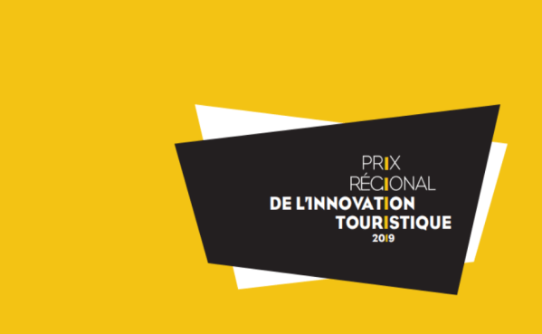 logo prix régional de l'innovation