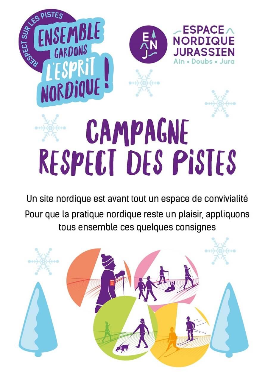 Campagne ENJ