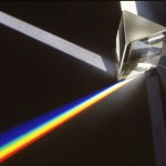 prism-and-refraction-of-light-into-rainbow-AJHD