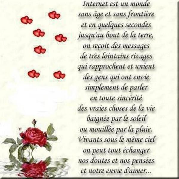 35 Novembre 2010 Pour Toi Courageuse Domi