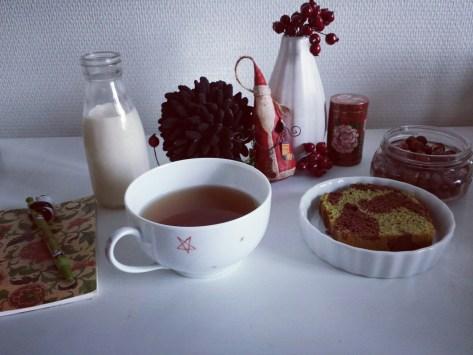 豆漿 doujiang, Lait de soja