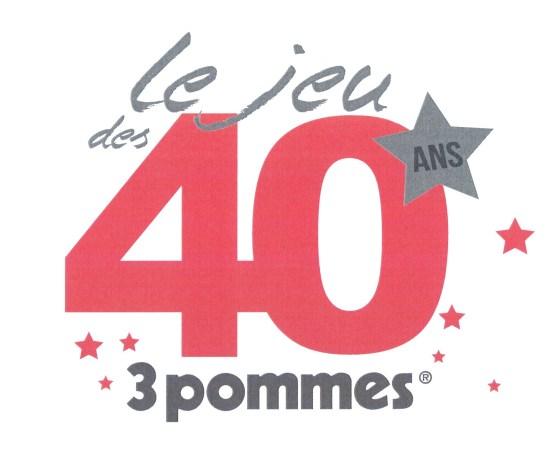 logo jeu