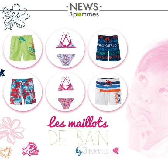 NEWS_MAILLOTSBAIN-FR