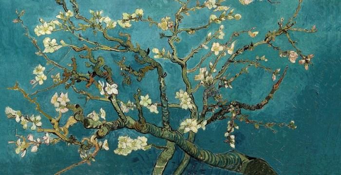 Amandiers-en-fleurs-Van-Gogh-2