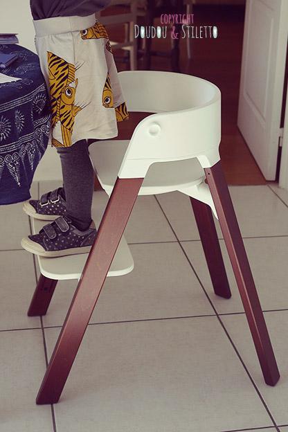 stokke archives doudou stiletto. Black Bedroom Furniture Sets. Home Design Ideas