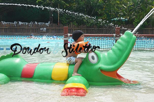 Fantasia Lagoon Bangkok