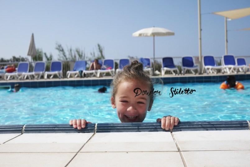 Club Med Kama