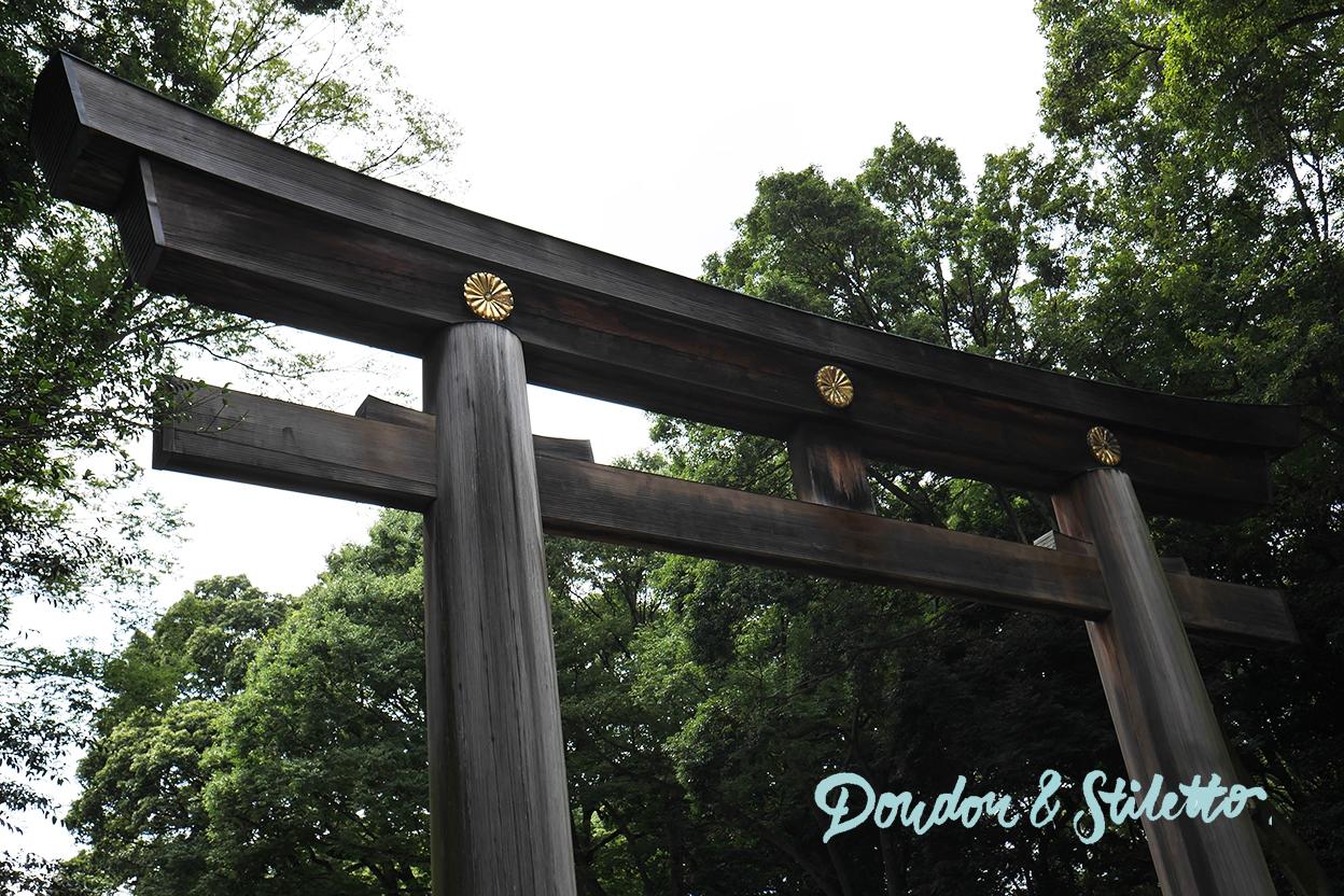 voyage au japon un dimanche tokyo en famille. Black Bedroom Furniture Sets. Home Design Ideas