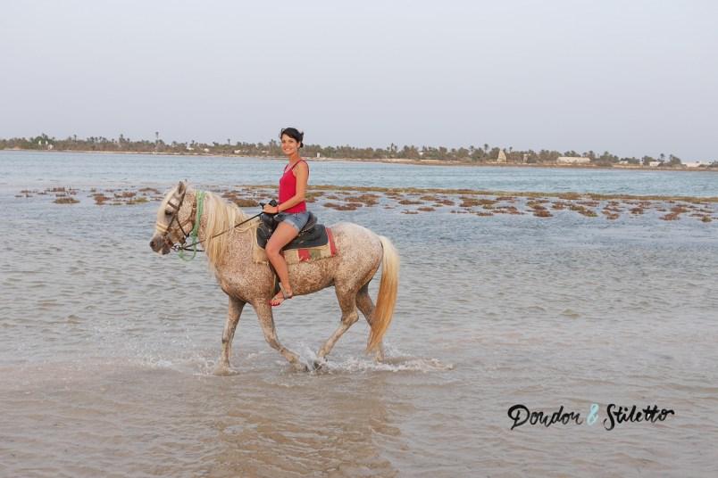 Seabel rym beach Djerba