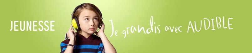 banner_categories_jeunesse_page_940x200
