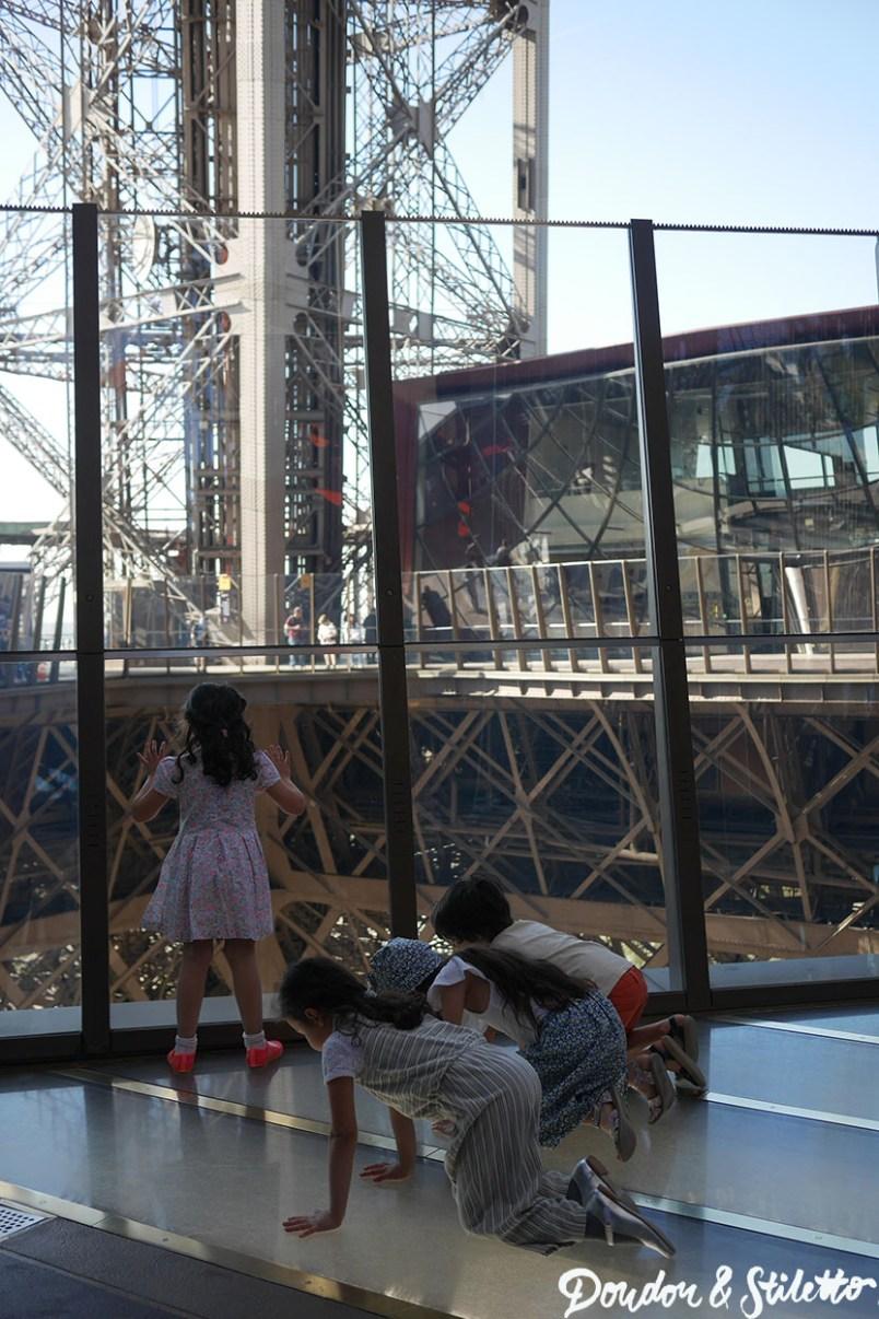 Tour Eiffel4
