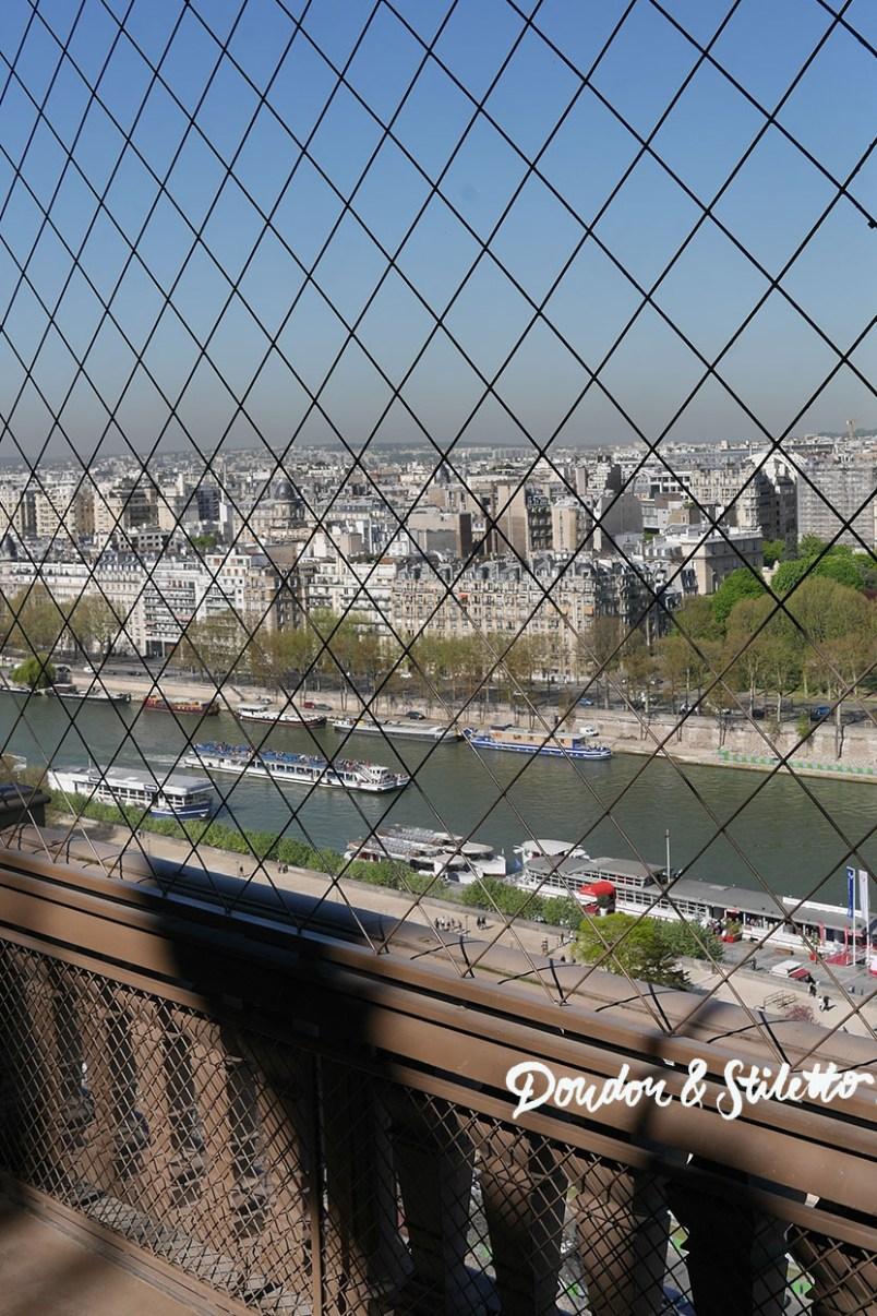 Tour Eiffel9