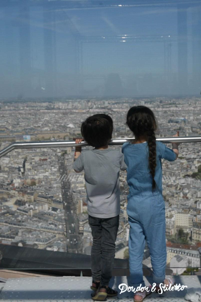 Tour Montparnasse15