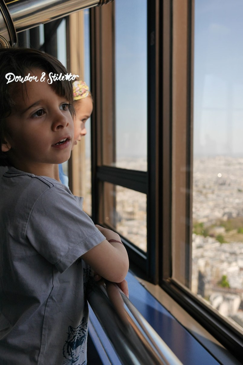 Tour Montparnasse3
