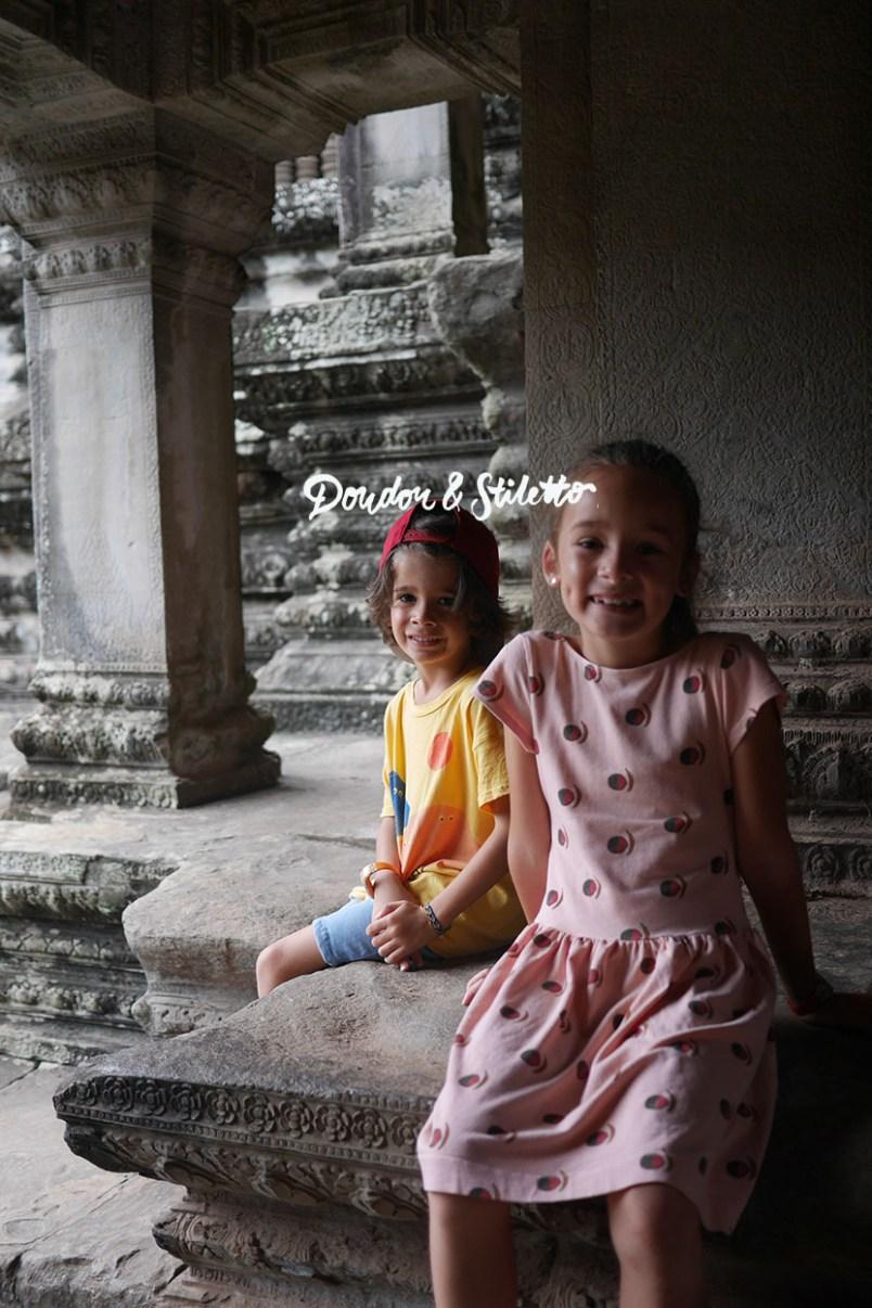 Angkor Wat5