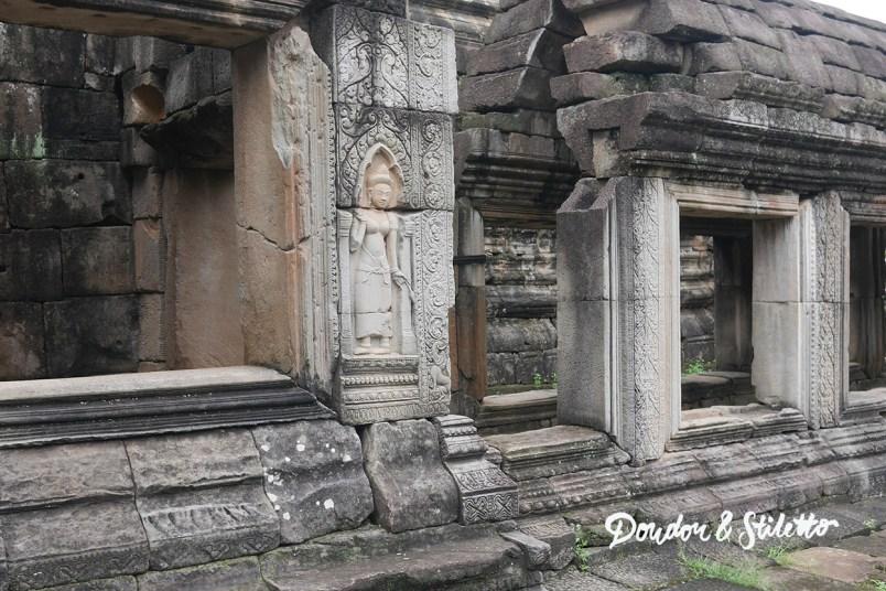 Baphuan Angkor 10