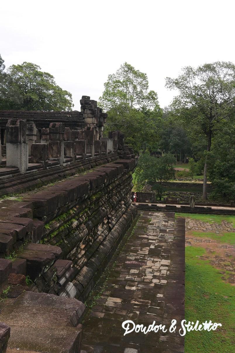 Baphuan Angkor 3