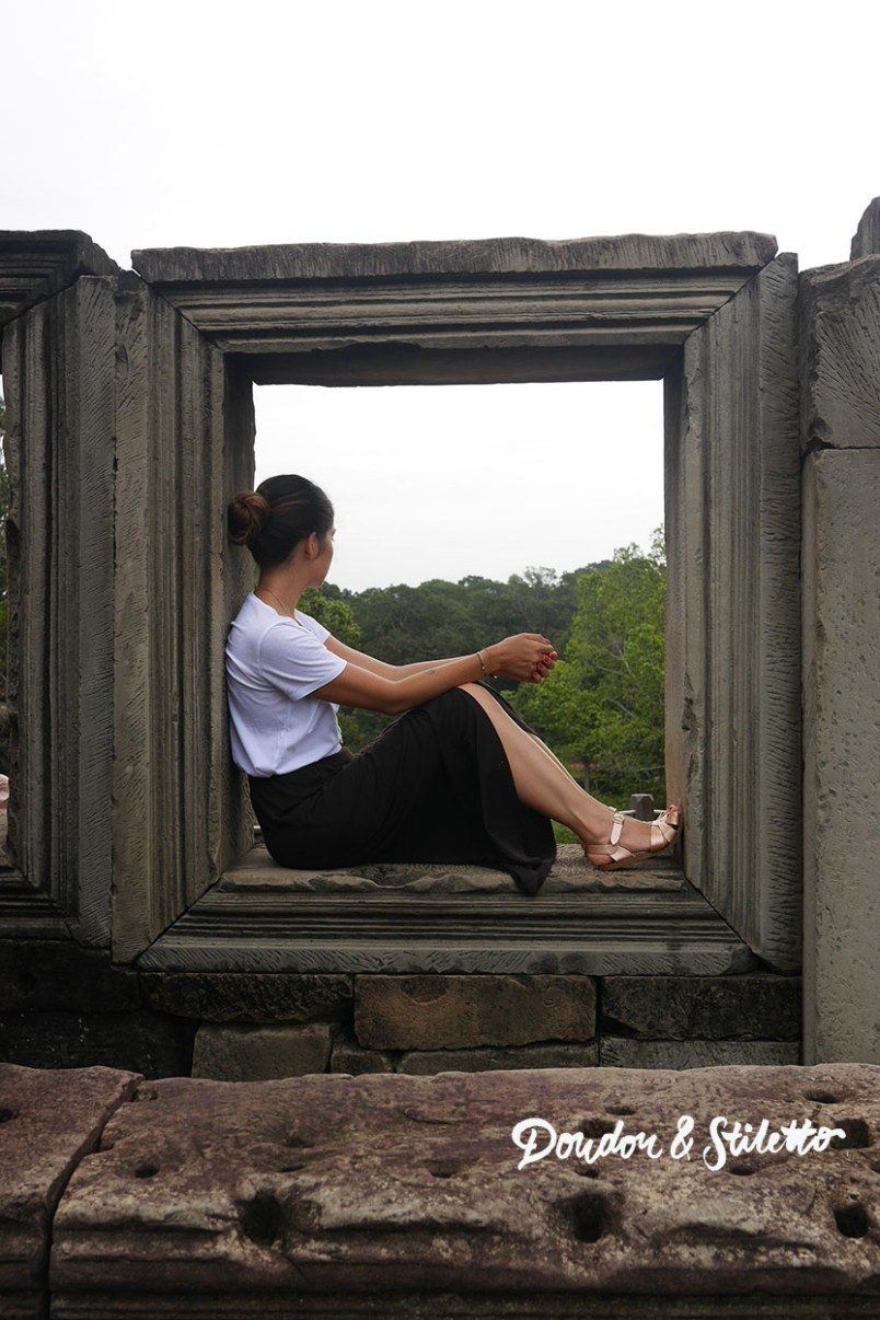 Baphuan Angkor 7