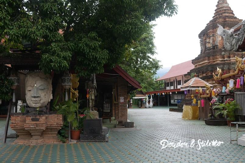 Chiang Mai7
