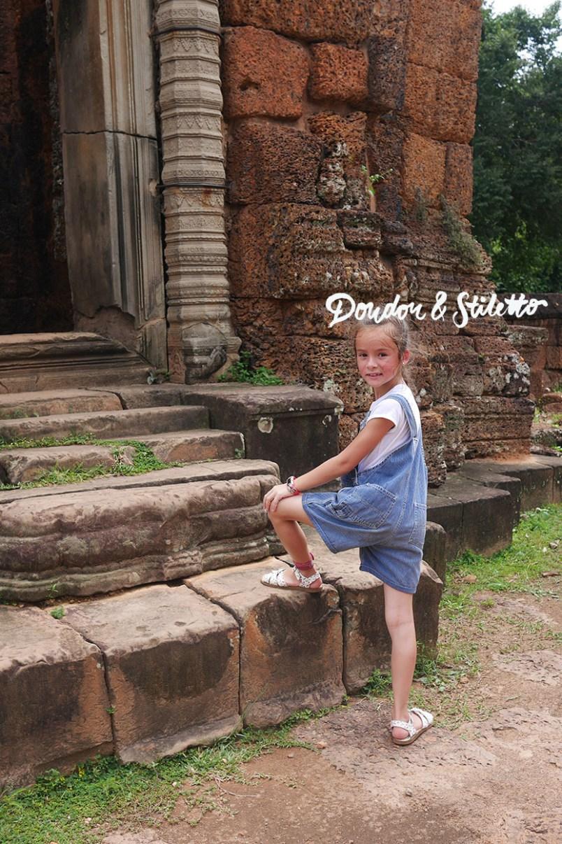 East Mebon - Angkor 2