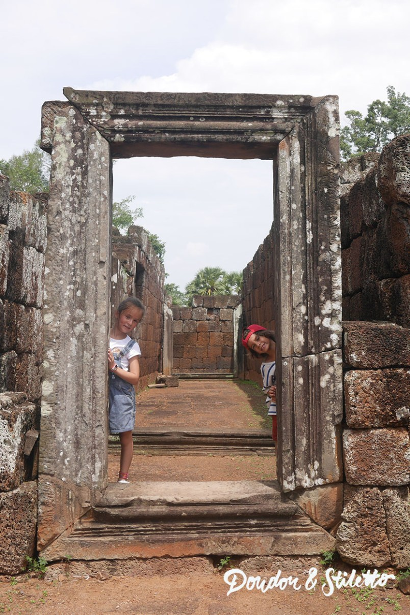 Pre Rup - Angkor3