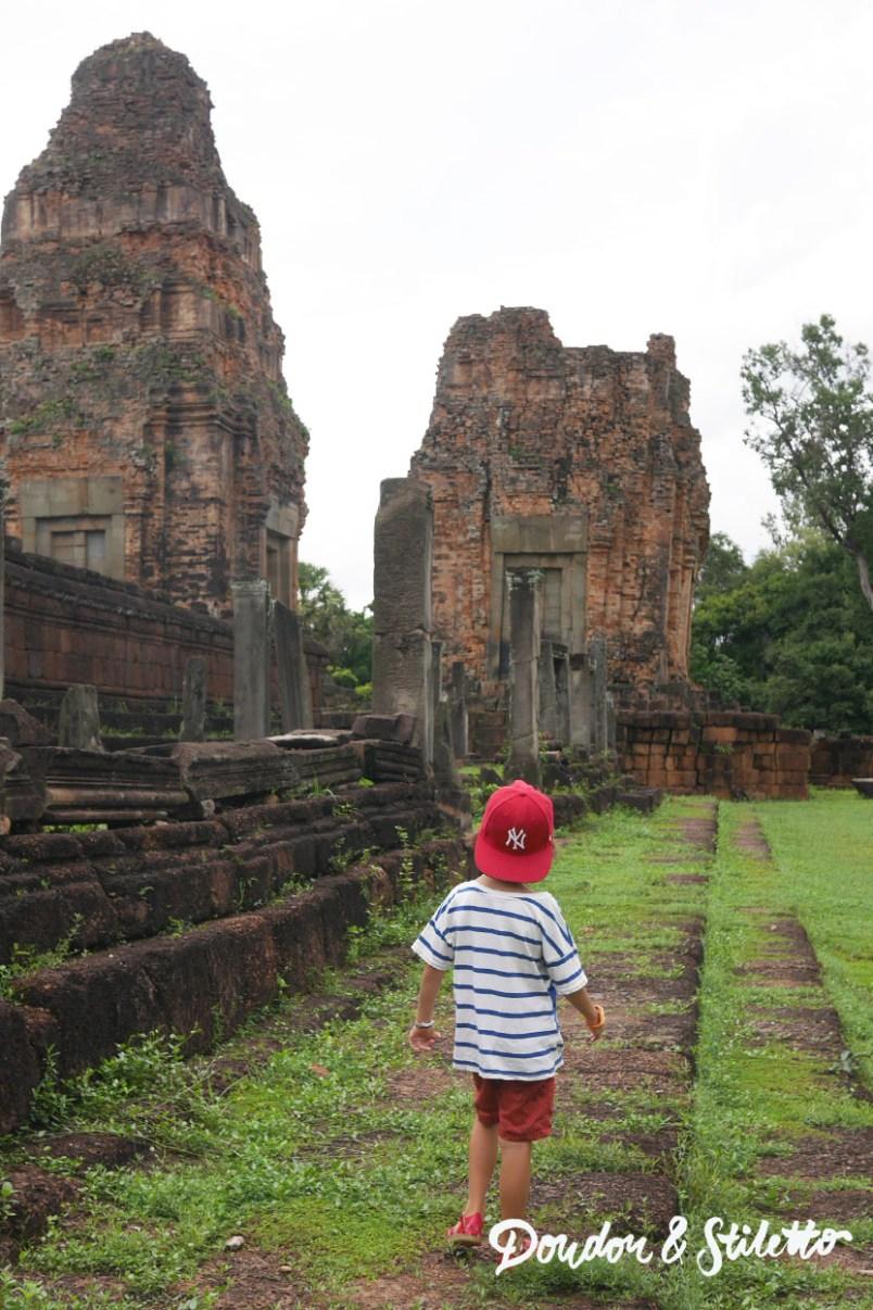 Pre Rup - Angkor4