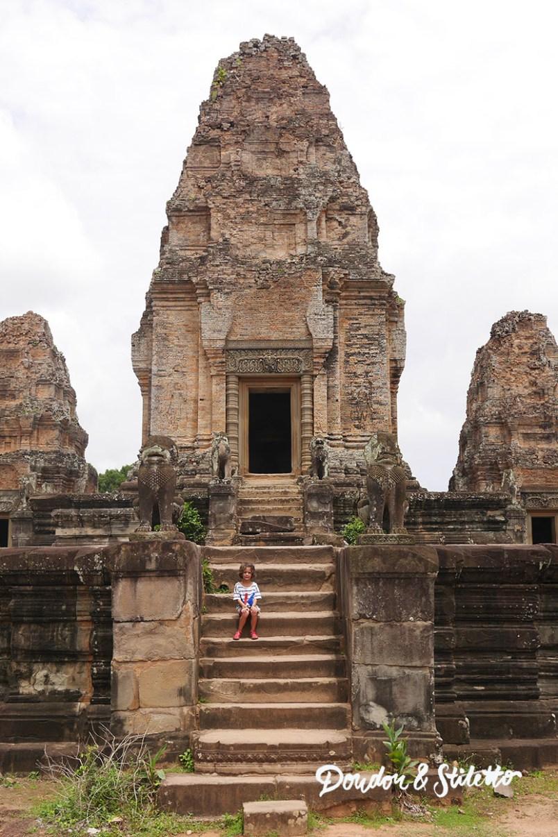 Pre Rup - Angkor6