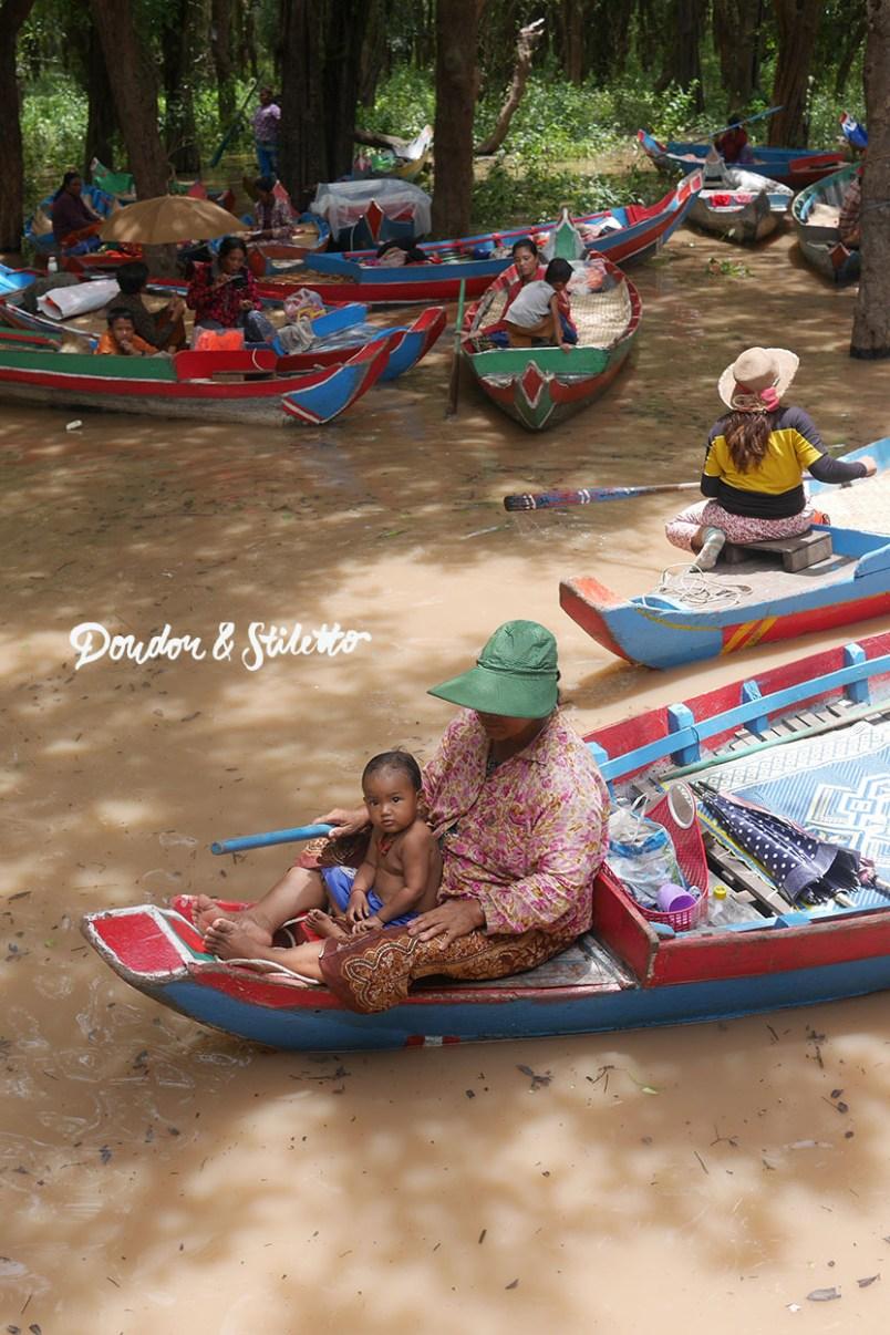 Tonlé Sap3