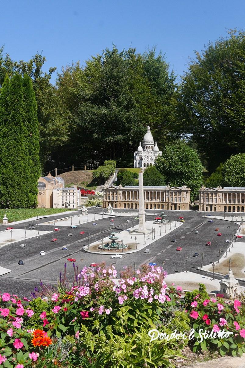 France Miniature18