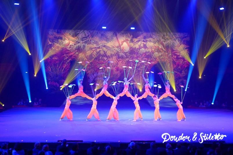 Cirque Phénix16