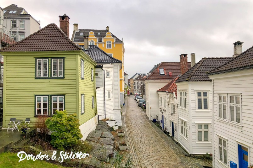 Bergen11