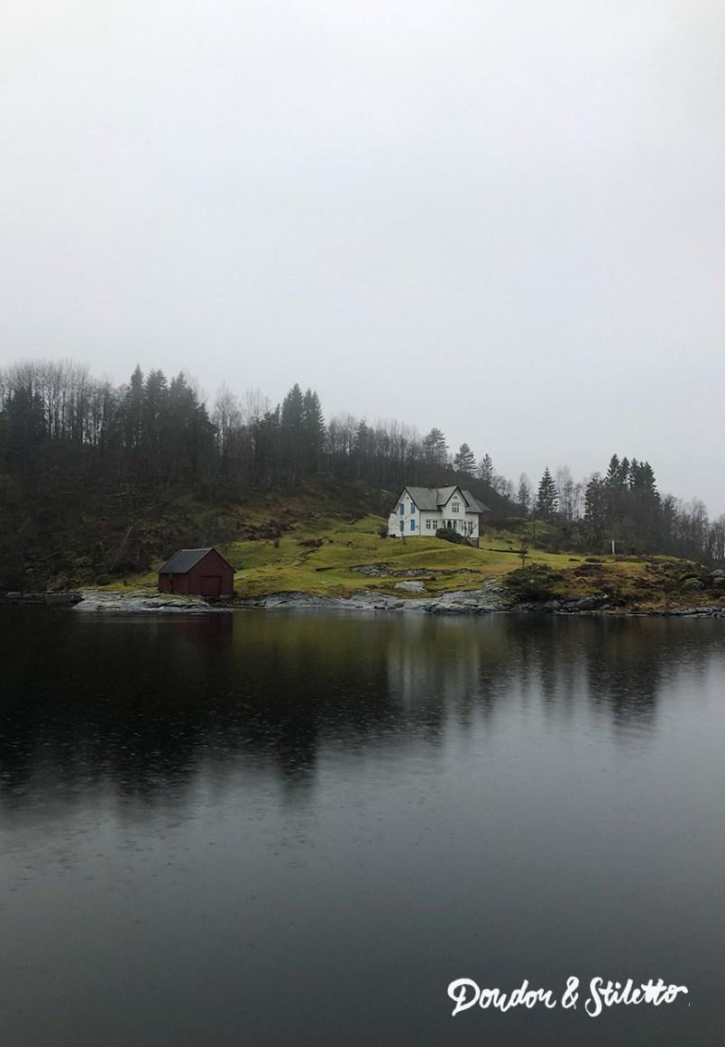 Fjords Bergen4