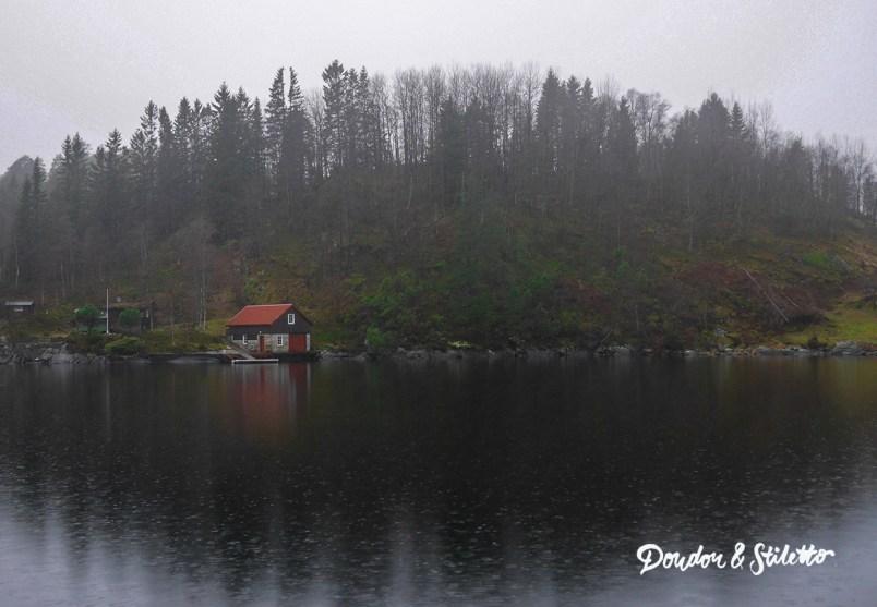 Fjords Bergen5