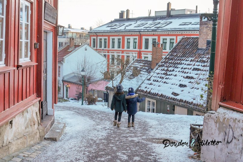 Oslo Damstredet4