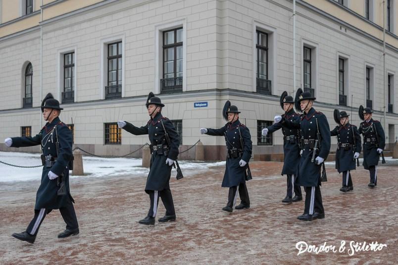 Palais Royal Oslo6-2