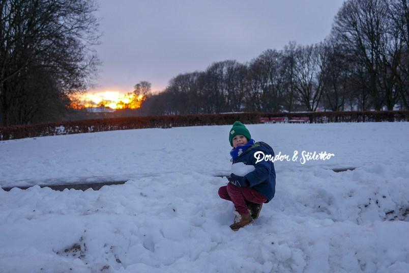 Parc Vigeland Oslo8-2