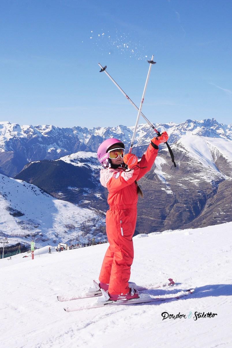 Les 2 Alpes - Villages Clubs du Soleil20