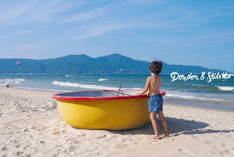 My Khe Beach Da Nang3