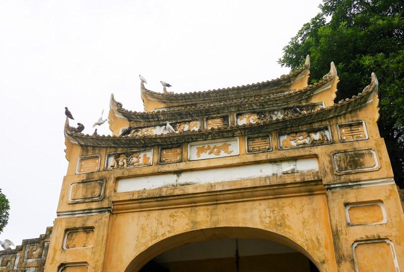 Hanoi16