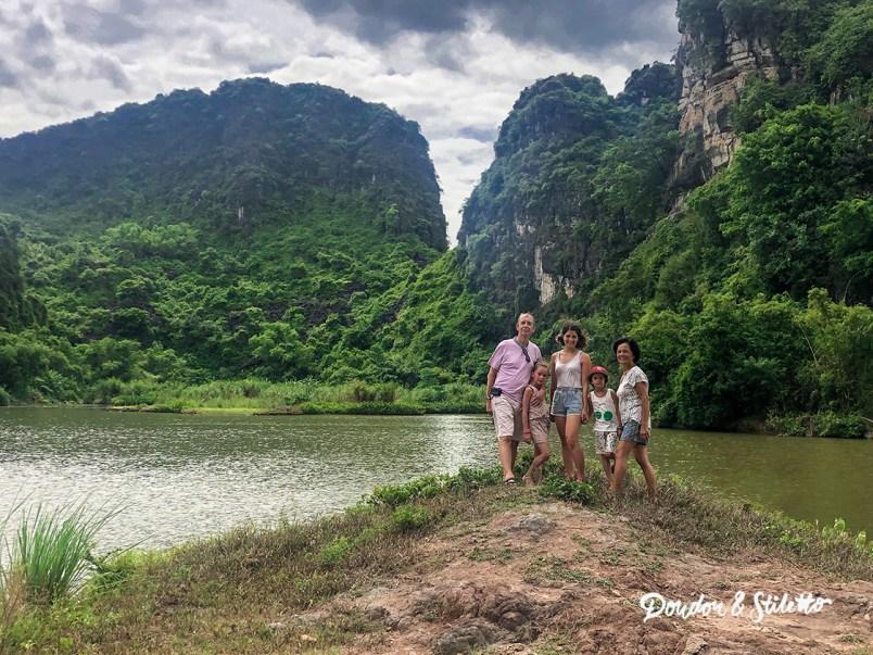 Ninh Binh19