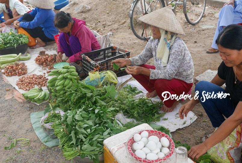 Ninh Binh32