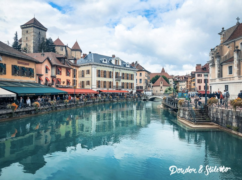 Annecy51