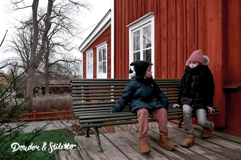 Skansen Stockholm11