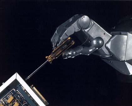 Robotichand.jpg
